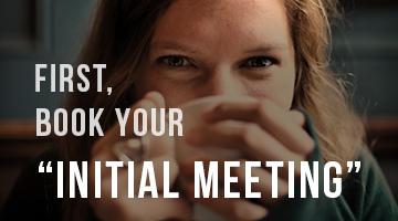 initial_meeting